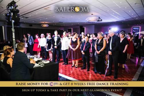 northampton-may-2018-page-1-event-photo-49
