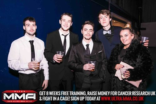 coventry-december-2018-page-1-event-photo-18