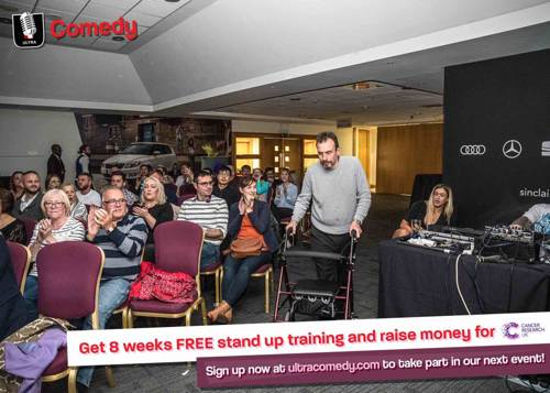 swansea-november-2018-page-3-event-photo-11