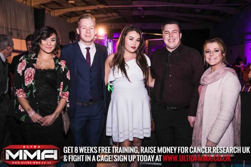 coventry-december-2018-page-1-event-photo-13