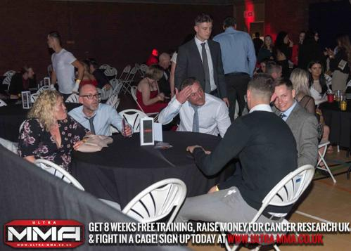 fight-night-page-4-event-photo-37