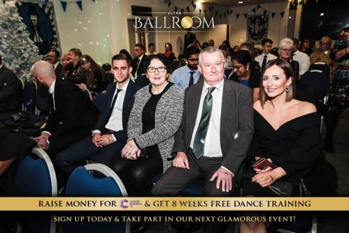 leicester-december-2019-page-2-event-photo-0