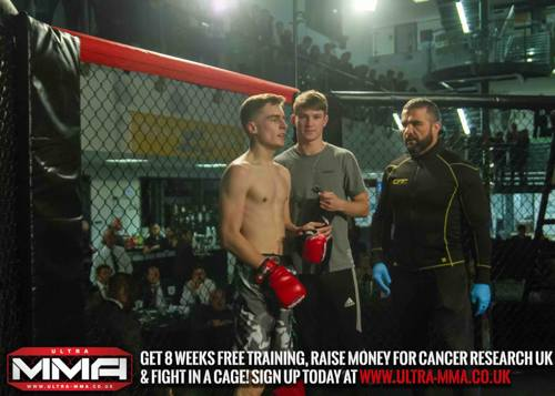 fight-night-page-2-event-photo-35