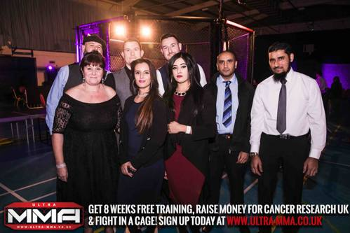 coventry-december-2018-page-1-event-photo-11