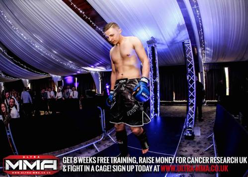 crawley-april-2018-page-9-event-photo-11