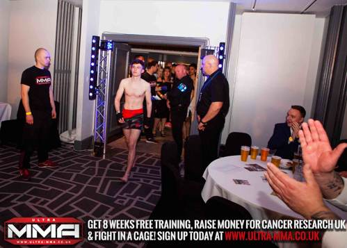 fight-night-page-1-event-photo-35