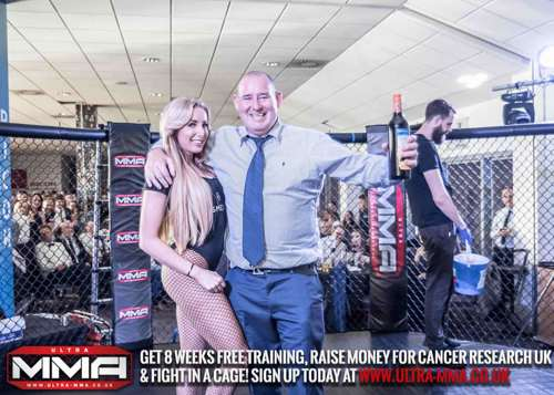 cardiff-april-2018-page-7-event-photo-31