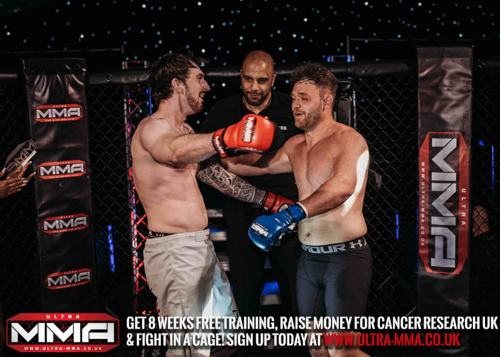 barnsley-december-2018-page-9-event-photo-8