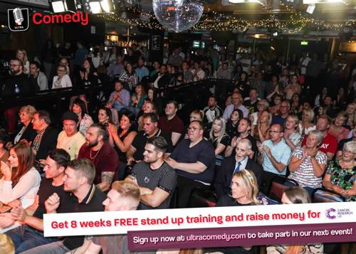 leeds-june-2019-page-1-event-photo-12