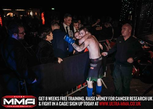 barnsley-december-2018-page-7-event-photo-16