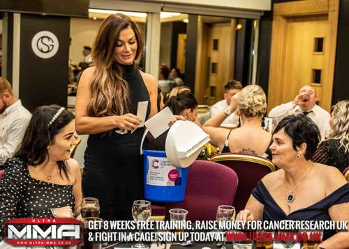 swansea-october-2019-page-1-event-photo-41