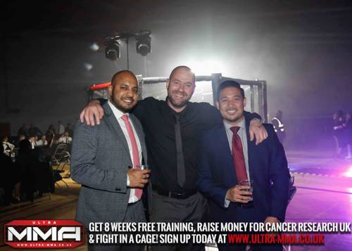 romford-october-2019-page-1-event-photo-20