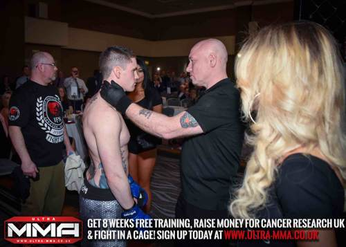 fight-night-page-1-event-photo-32