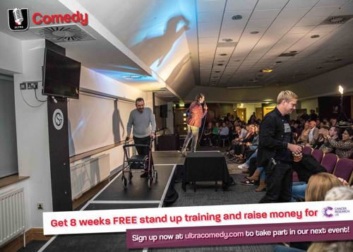 swansea-november-2018-page-3-event-photo-36