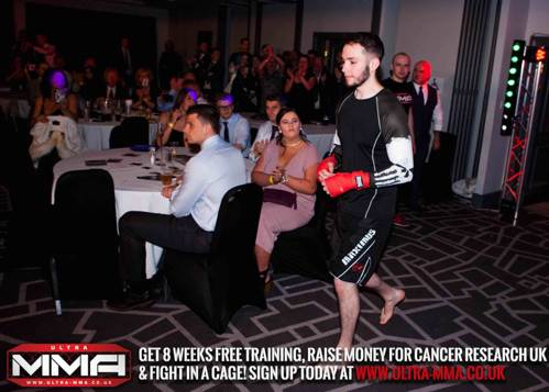 fight-night-page-1-event-photo-17