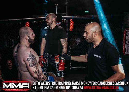 barnsley-december-2018-page-7-event-photo-42