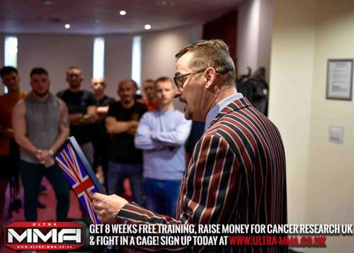 glasgow-october-2019-page-1-event-photo-26