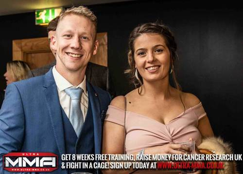 swansea-october-2019-page-1-event-photo-12