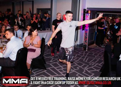 fight-night-page-1-event-photo-21