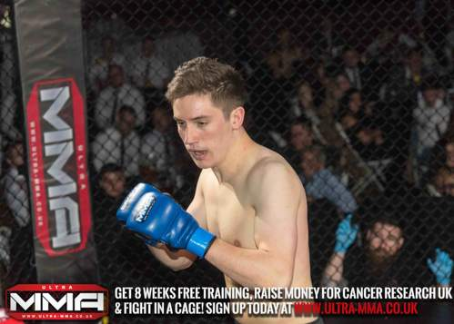 fight-night-page-6-event-photo-20