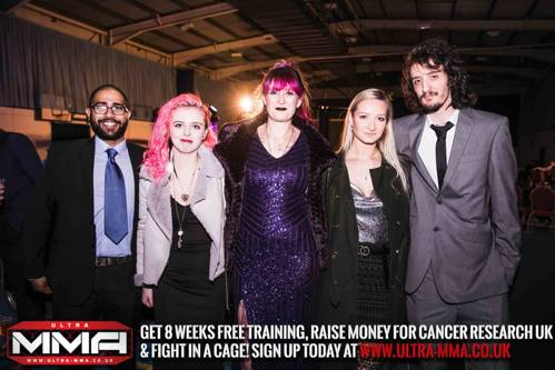 coventry-december-2018-page-1-event-photo-12
