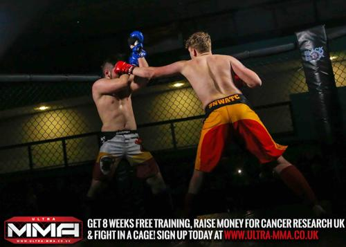 fight-night-page-5-event-photo-28