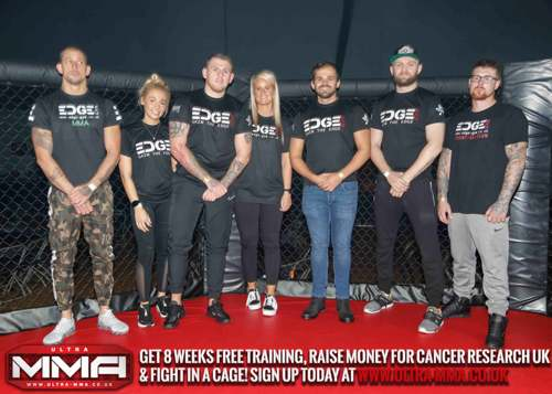 romford-october-2019-page-1-event-photo-1