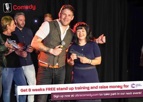 leeds-june-2019-page-1-event-photo-16