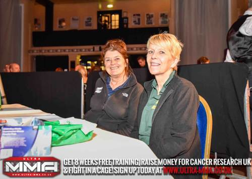 aberdeen-november-2018-page-1-event-photo-30