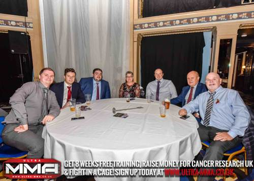 aberdeen-november-2018-page-1-event-photo-19