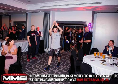 fight-night-page-1-event-photo-19