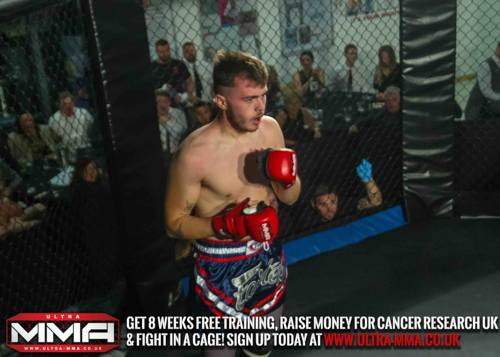 fight-night-page-5-event-photo-33