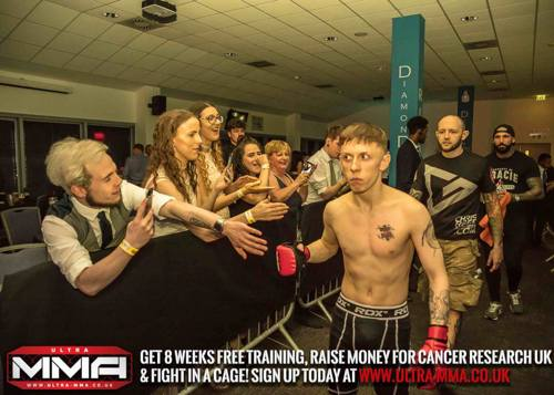 cardiff-april-2018-page-13-event-photo-5