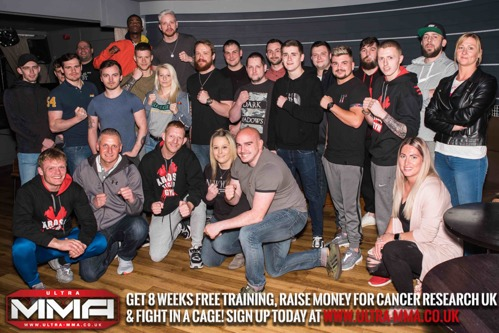 dunfermline-may-2019-page-1-event-photo-29