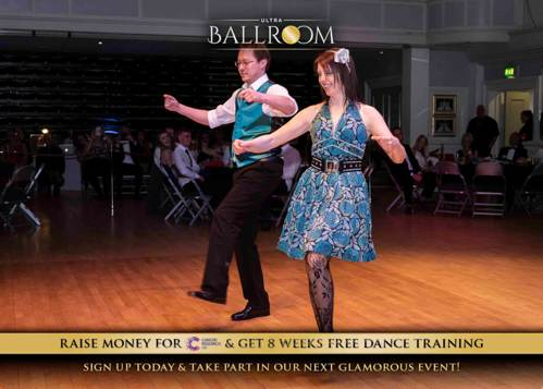 bedford-may-2018-page-1-event-photo-10
