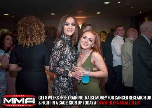 belfast-april-2018-page-9-event-photo-11