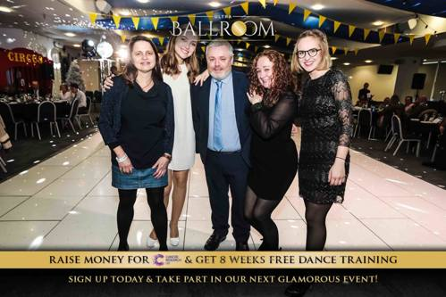 leicester-december-2019-page-1-event-photo-17