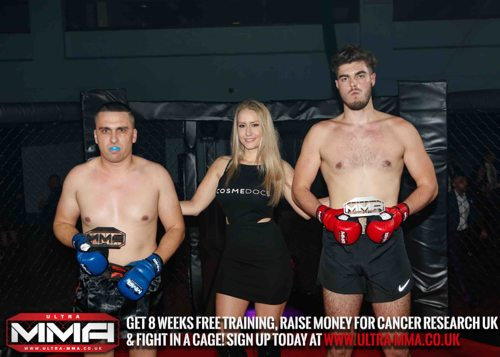romford-october-2019-page-4-event-photo-21