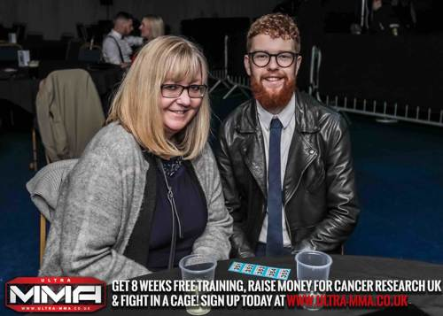 leeds-december-2019-page-1-event-photo-49