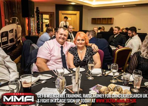swansea-october-2019-page-1-event-photo-32