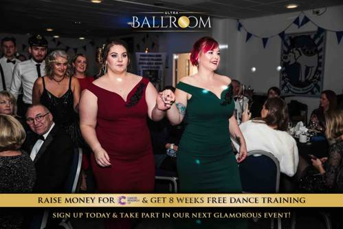 leicester-december-2019-page-14-event-photo-44