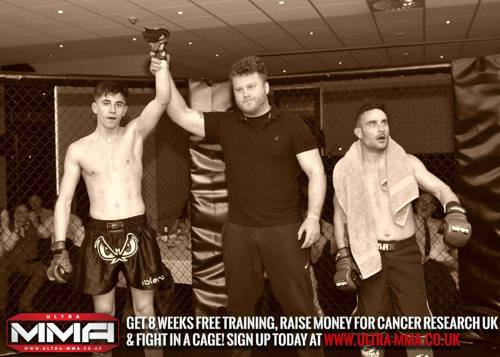 fight-night-page-1-event-photo-30