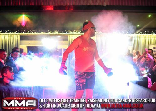 grimsby-march-2018-page-9-event-photo-17