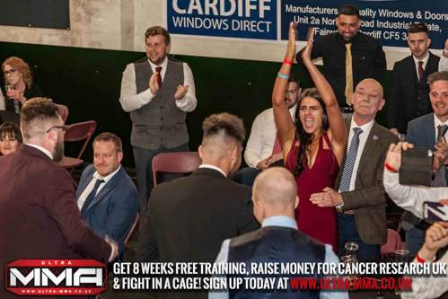 cardiff-april-2019-page-1-event-photo-40