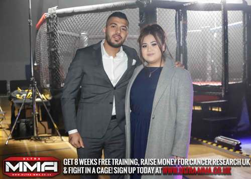 romford-october-2019-page-1-event-photo-7