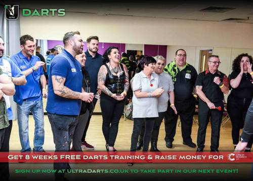 barnsley-november-2018-page-1-event-photo-23