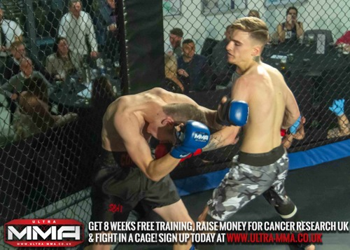 fight-night-page-2-event-photo-26