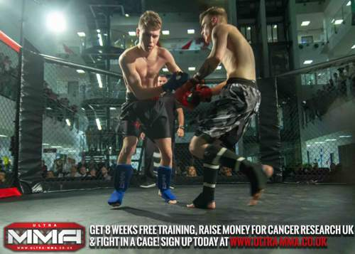 fight-night-page-2-event-photo-43