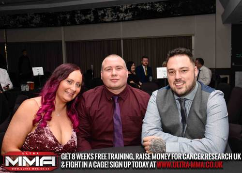 glasgow-october-2019-page-1-event-photo-11
