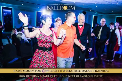 northampton-may-2018-page-1-event-photo-43